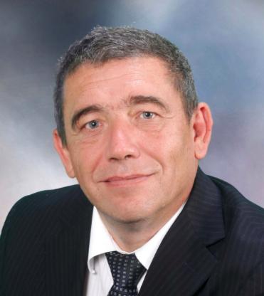 Jurij Bertok