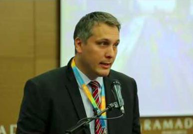 Igor Zorko