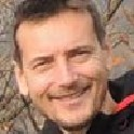 Gregor Filej