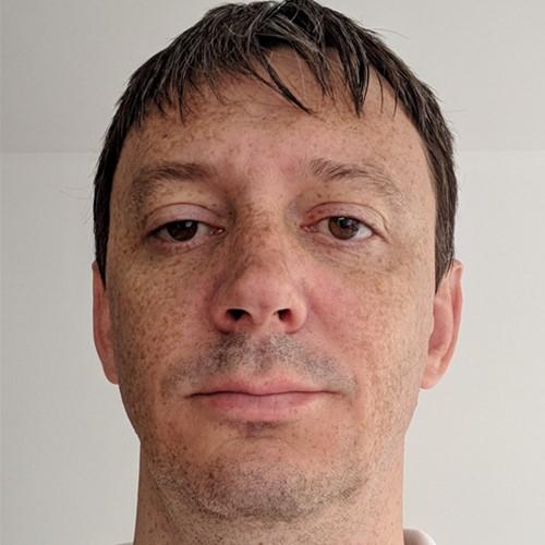 Simon Feldin