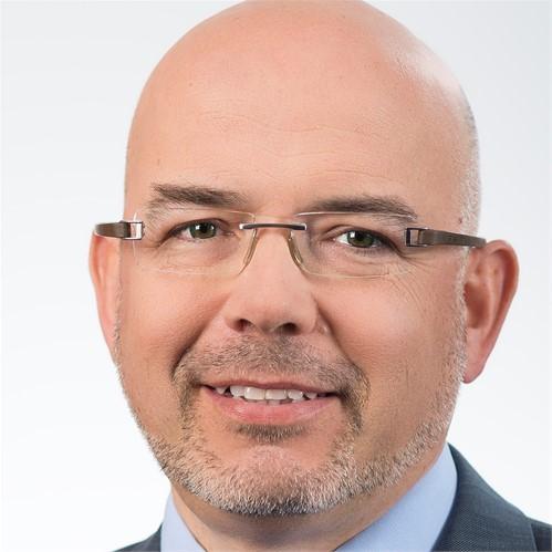 Aleš Bešter