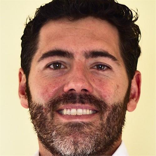 Javier Hijas