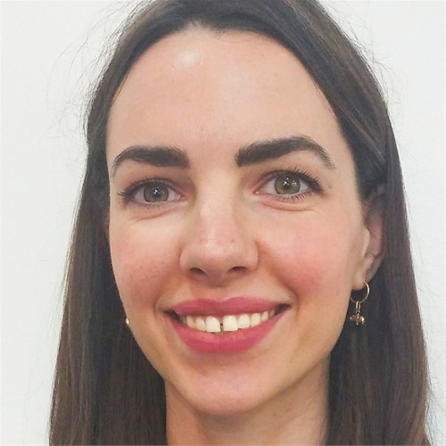 Anela Huskovic
