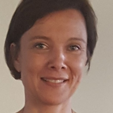 Nataša Dremelj