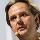 Konrad Napieralski